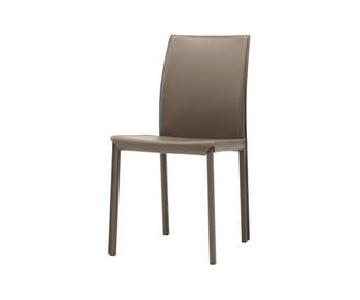BoConcept Zarra Dining Chairs