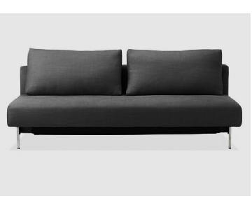 Room & Board Elke Sleeper Sofa
