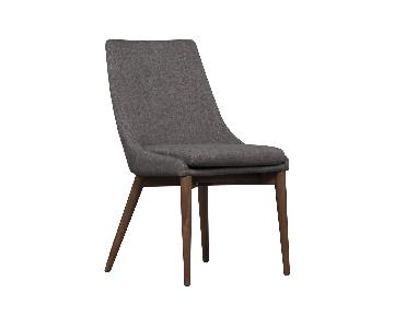 Living Spaces Bradley Side Chair