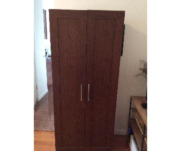 Large Storage Unit/Cabinet