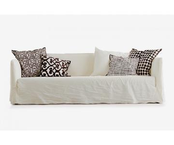 Gervasoni Ghost Sofa