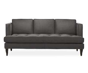 Room & Board Hutton Sofa