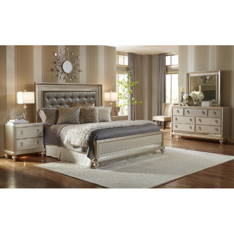 samuel lawrence diva california king upholstered bed2