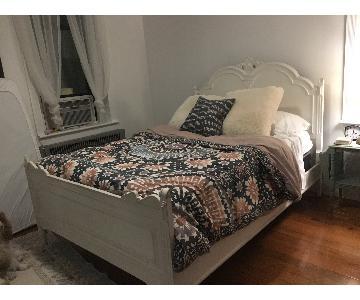 Full Beds For Sale Aptdeco