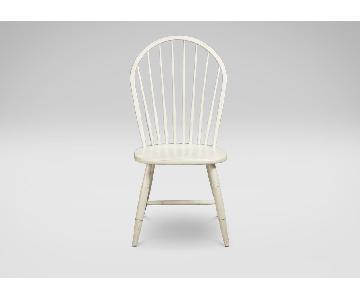 Ethan Allen Gilbert Side Chair