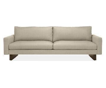 Room & Board Hess Sofa