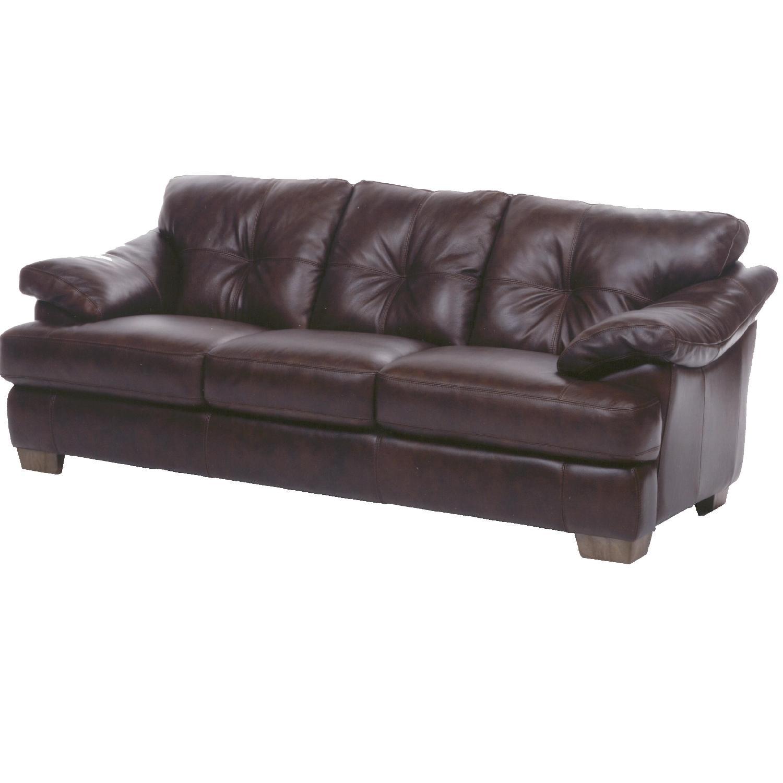 Chateau d ax sofa