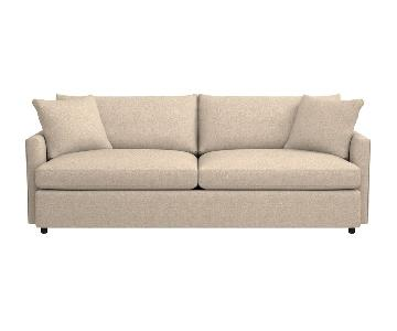 Best Used Sofas for Sale AptDeco