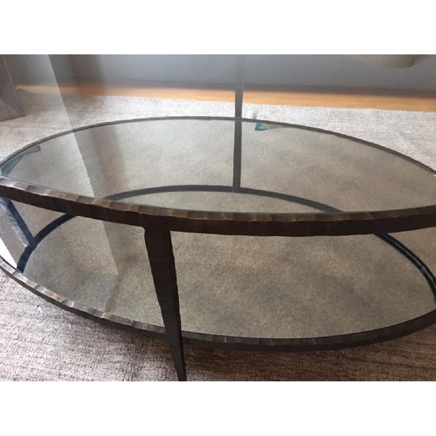Superb Lovely Clairemont Coffee Table Sarjaopas Com Sarjaopas Com Ocoug Best Dining Table And Chair Ideas Images Ocougorg