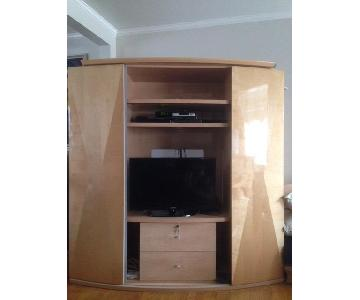 Wall Units For Sale Aptdeco