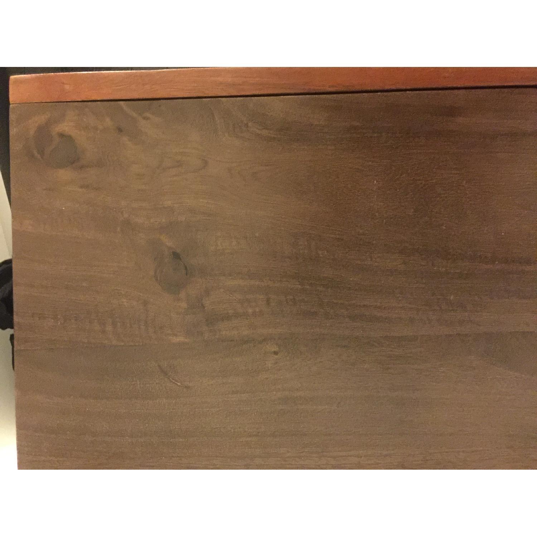 CB2 Junction Low Dresser-1