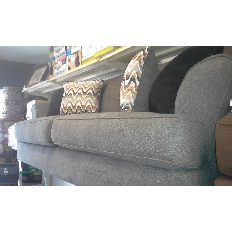 Ashley's Gayler Sofa - image-3