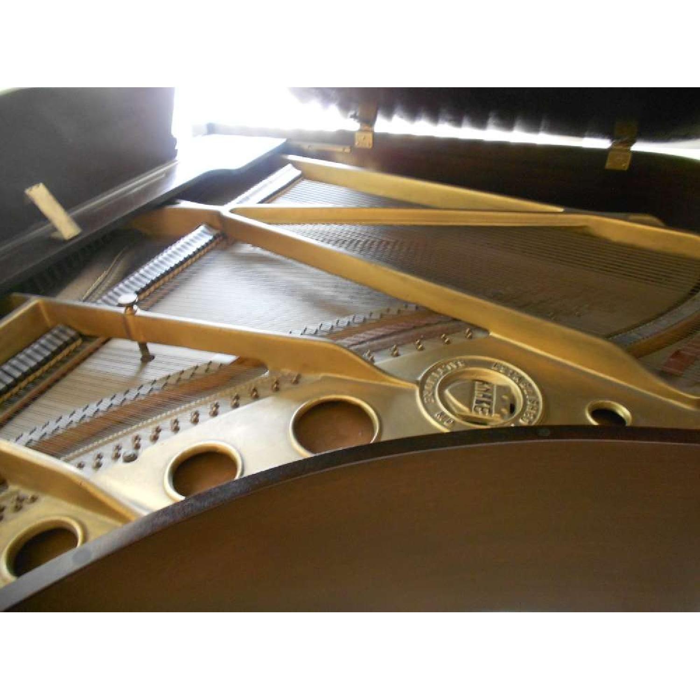 1938 Knabe Baby Grand Piano - image-5