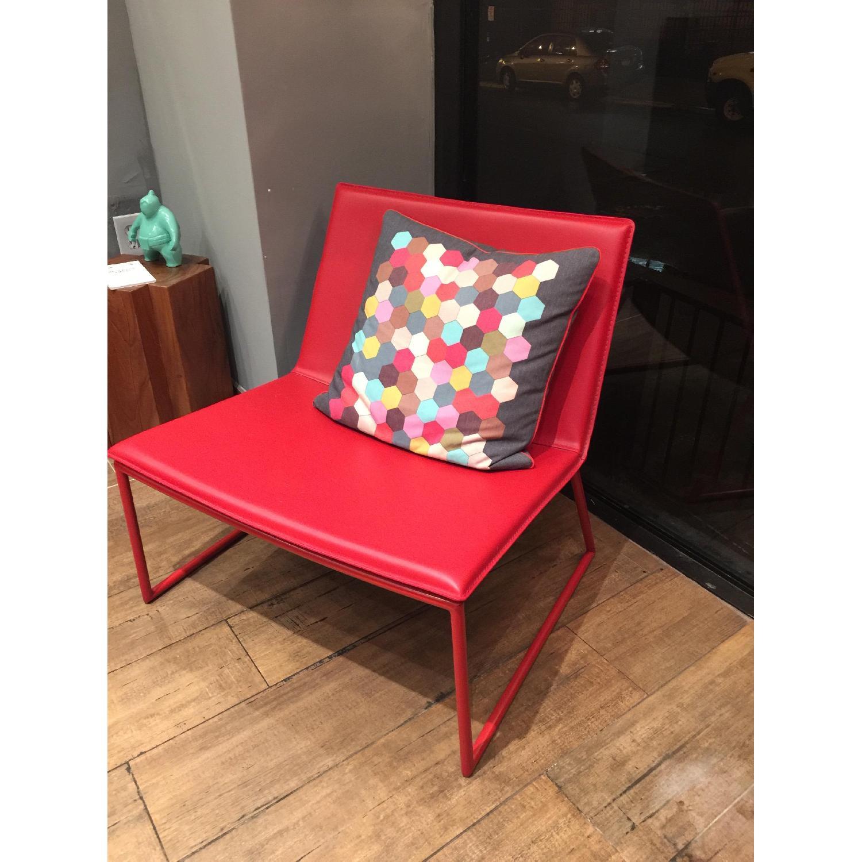 CB2 Gensler Chair - image-1