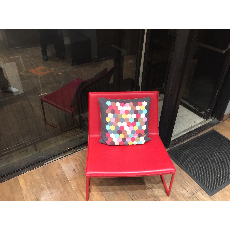 CB2 Gensler Chair - image-3