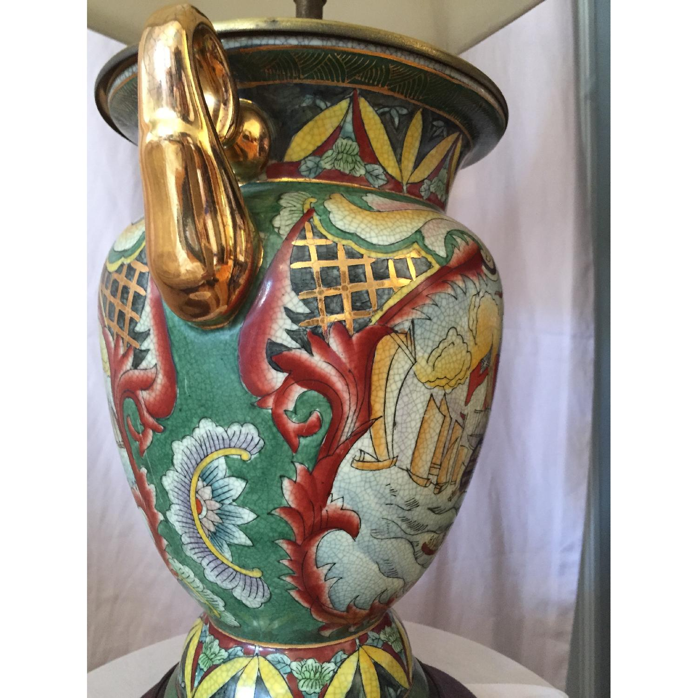 Asian Lamp - image-3
