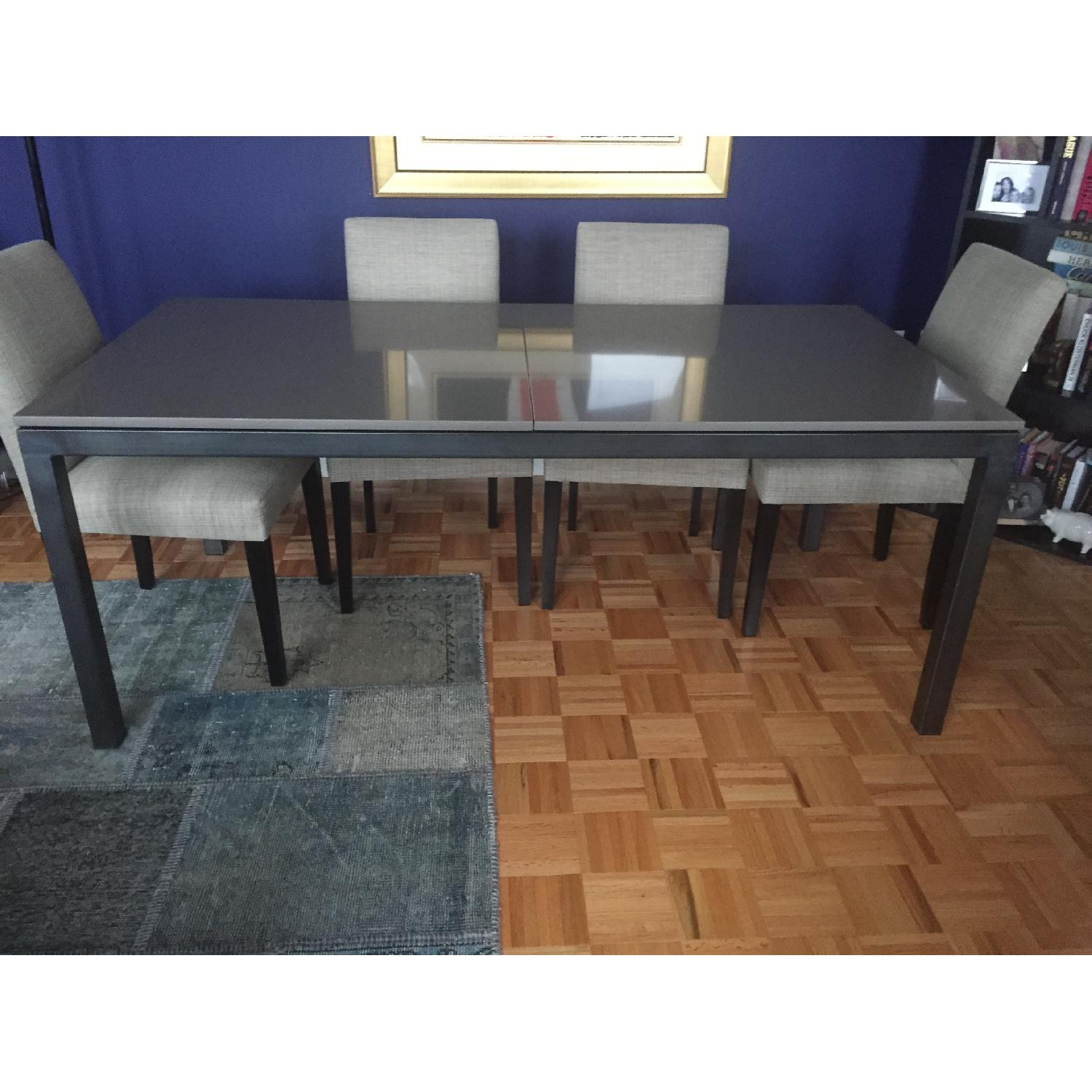Room & Board Linden Dining Table - image-1