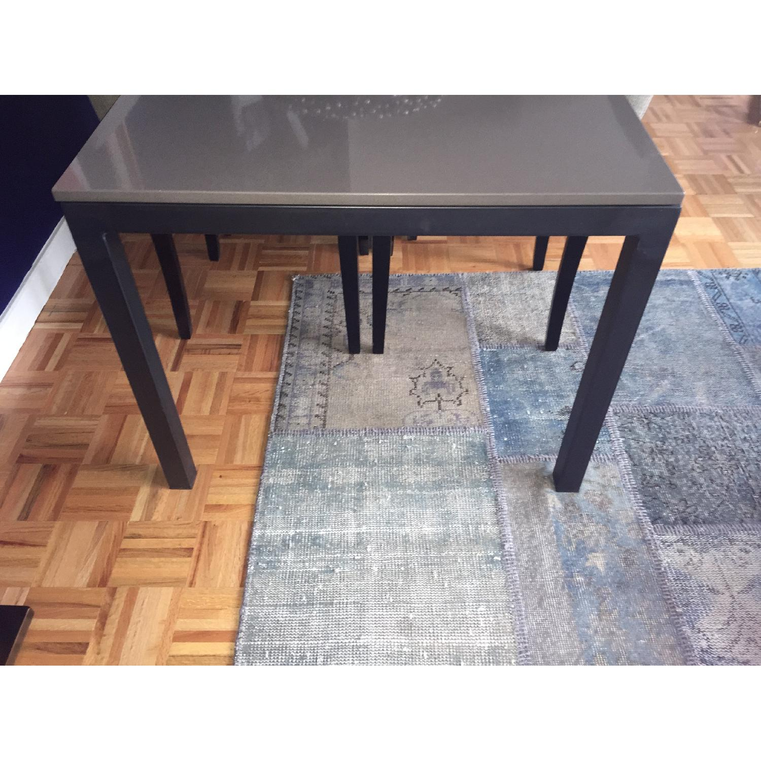 Room & Board Linden Dining Table - image-3