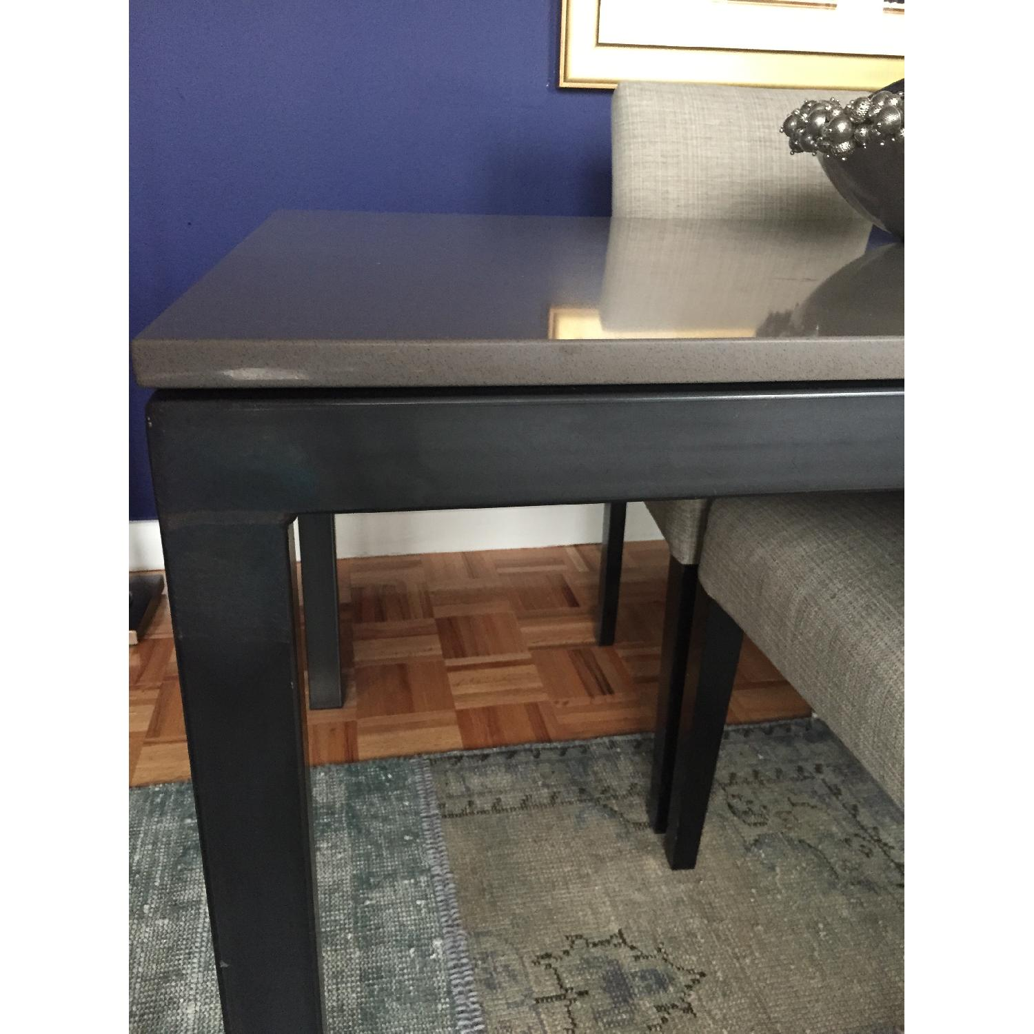 Room & Board Linden Dining Table - image-5