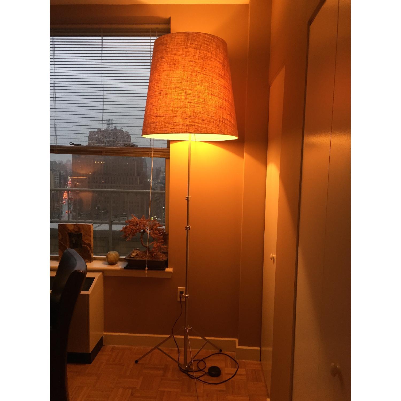 Design within Reach Jumbo Floor Lamp - image-1