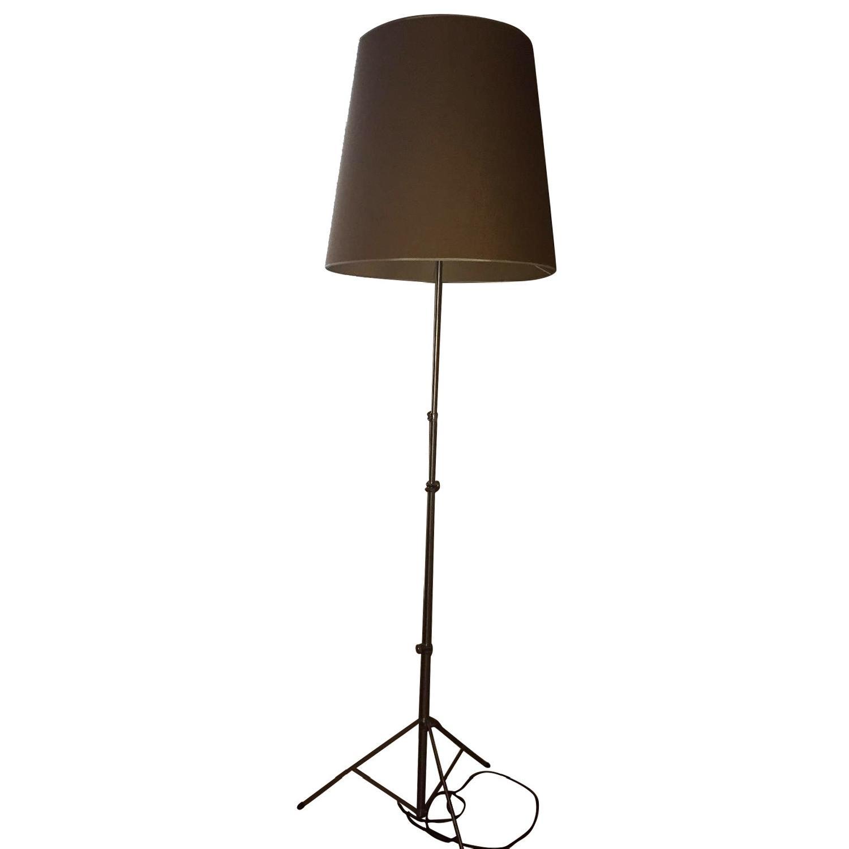 Design within Reach Jumbo Floor Lamp - image-0