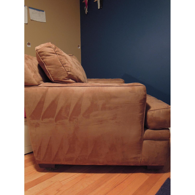 Storehouse Ventura Arm Chair - image-2
