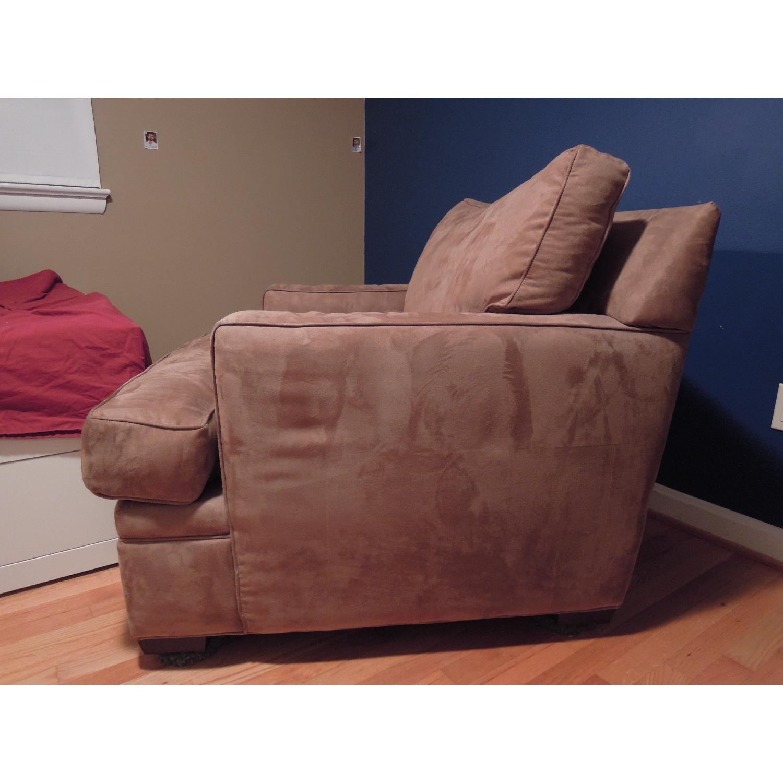 Storehouse Ventura Arm Chair - image-3