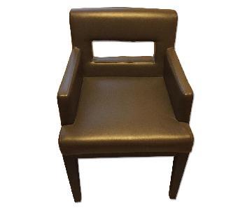 Home Goods Jason Furniture Upright Chair