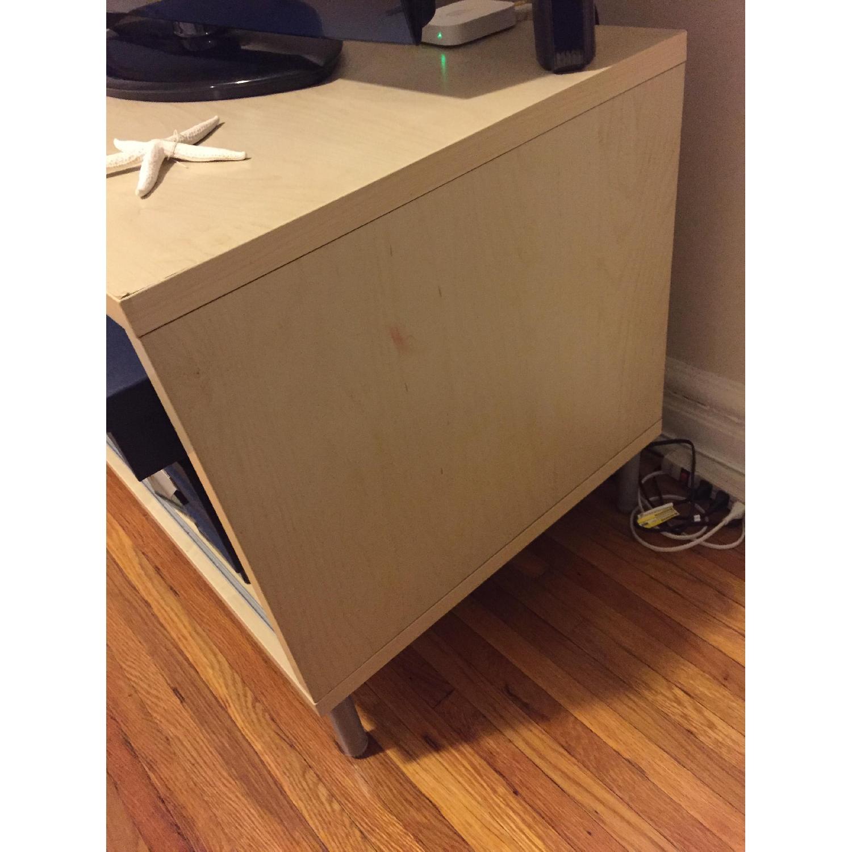 Ikea Media Console - image-2