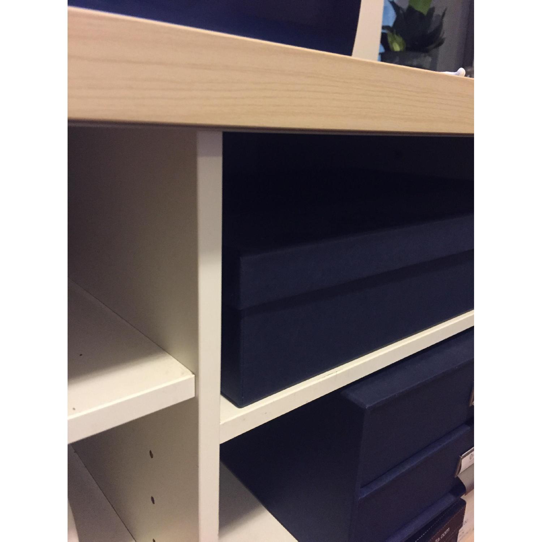 Ikea Media Console - image-3