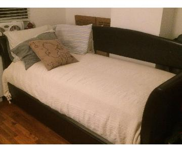 Daybeds For Sale Aptdeco