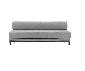 Design Within Reach Modern Convertible Sleeper Sofa