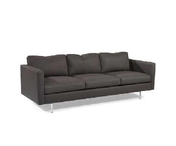 Thayer Coggin Design Classic Sofa