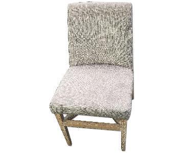 The Smart Sofa Custom Made Armchair