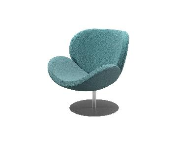 BoConcept Schelly Swivel Chair