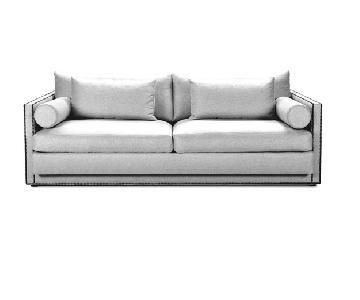 Ethan Allen Abington Sofa