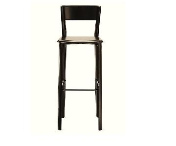 Design Within Reach Allegro Barstool