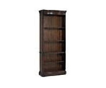 Hooker Furniture Howell Bookcase