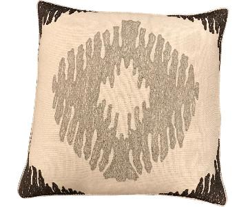 Ankasa Sedona Decorative Pillow