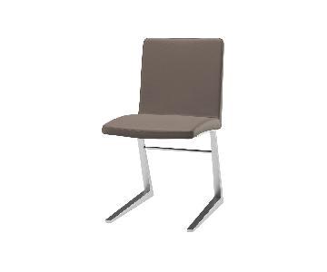 Mariposa Mariposa Deluxe Chair