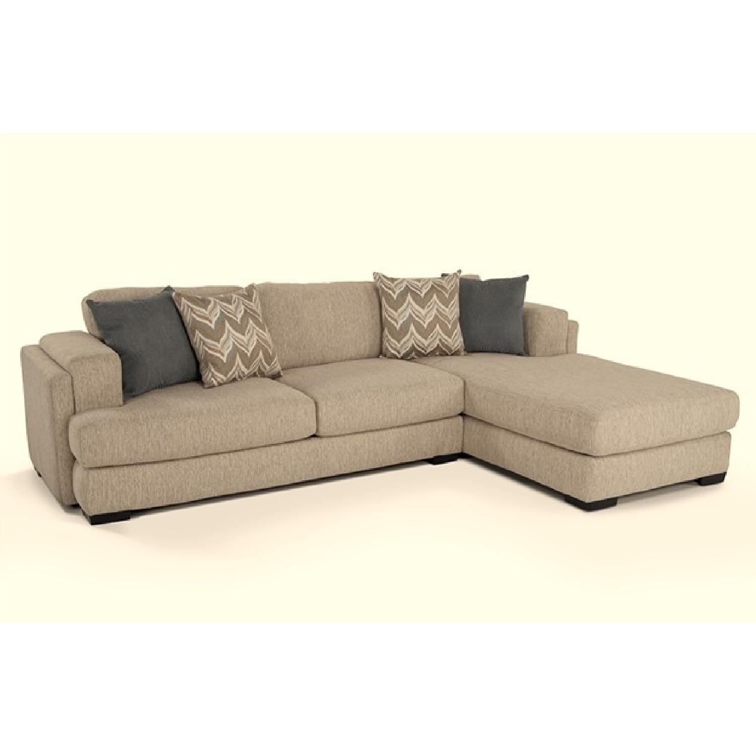 Bob s Discount Furniture for Sale AptDeco