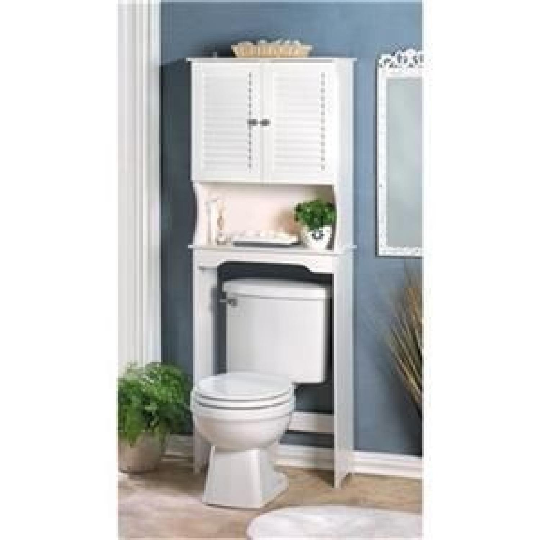 Bathroom Cabinet - image-1