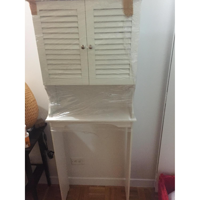 Bathroom Cabinet - image-2