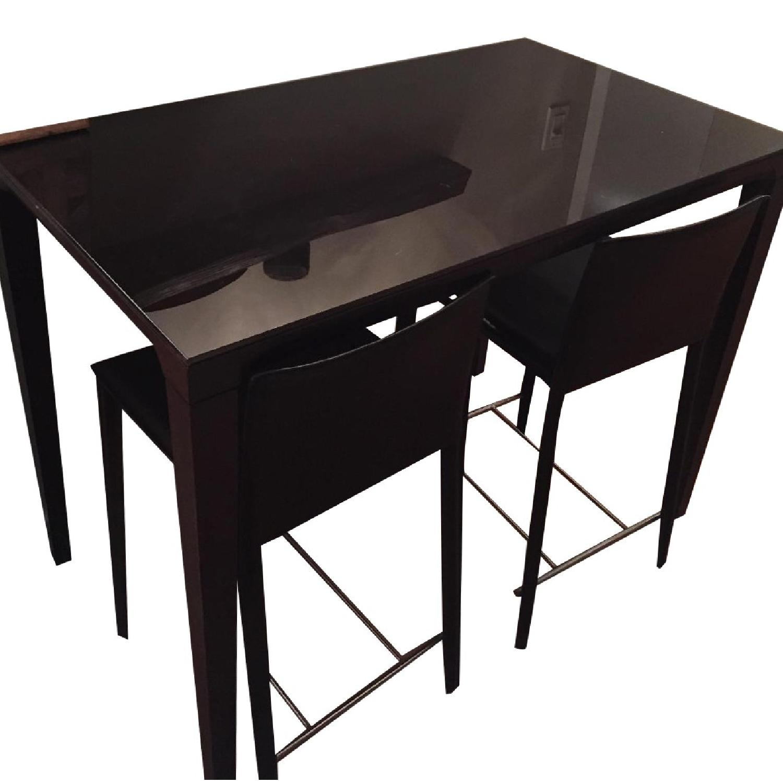 Callagaris Dining/Bar Table - image-0