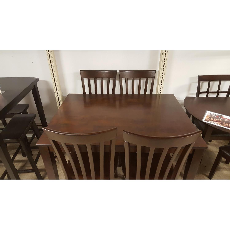 Ashley 5 Piece Dining Set - image-2