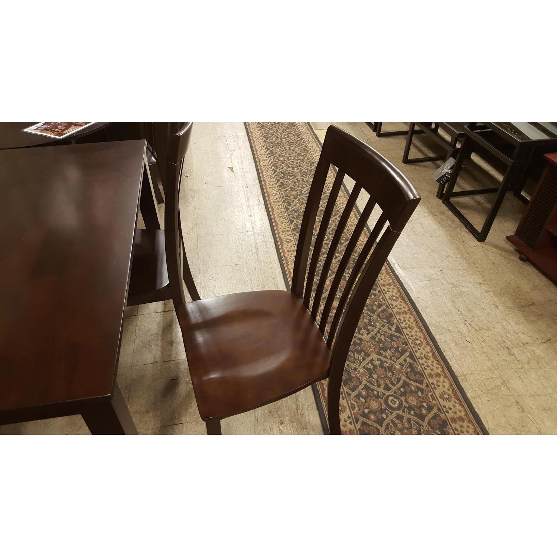 Ashley 5 Piece Dining Set - image-5