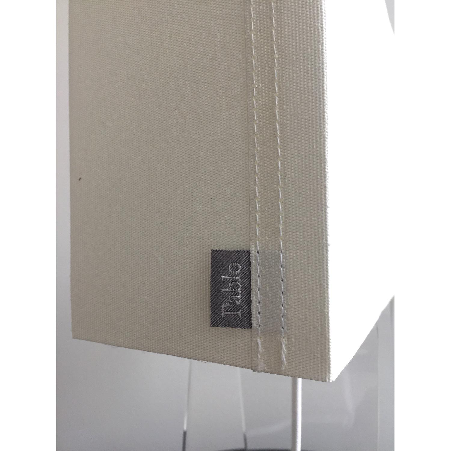 Design within Reach Bedside Table Lamp - image-5