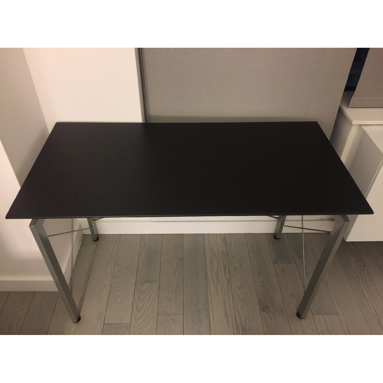 Modern Design Stylish Office Desk - image-1