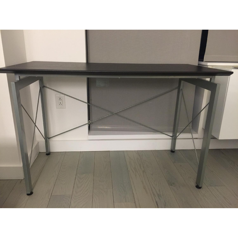 Modern Design Stylish Office Desk - image-2