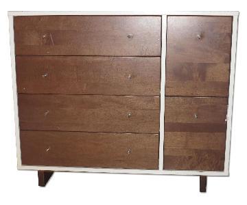 Room & Board Moda Dresser